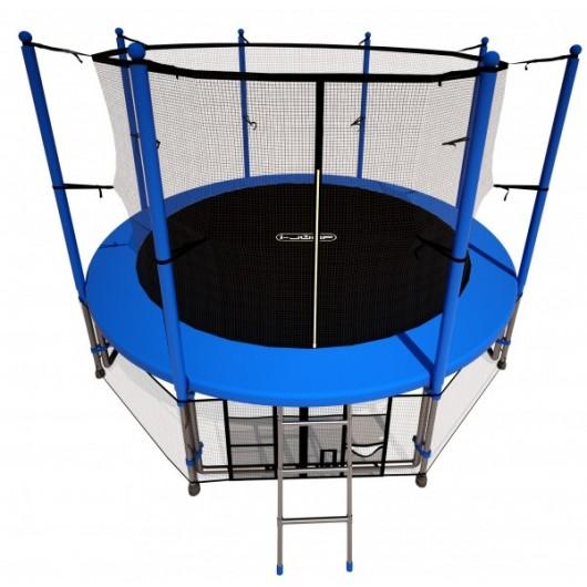 Батут i-jump 8ft